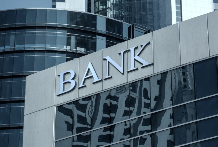 Central Banks to Offer Billions of Dollars to Tackle Financial Logjam
